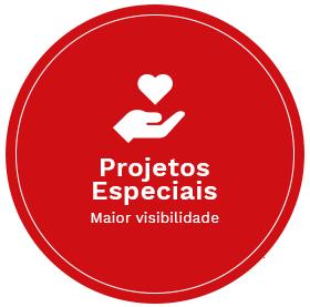 icone-projetosespeciais