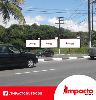401 / 402 / 403 – IDA ESTRADA DO COCO / INSINUANTE