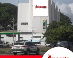 AV. JURACY MAGALHÃES (ILUMINADA)